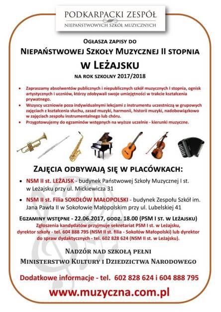 II_stopień-ZAPISY-2017_na_WWW