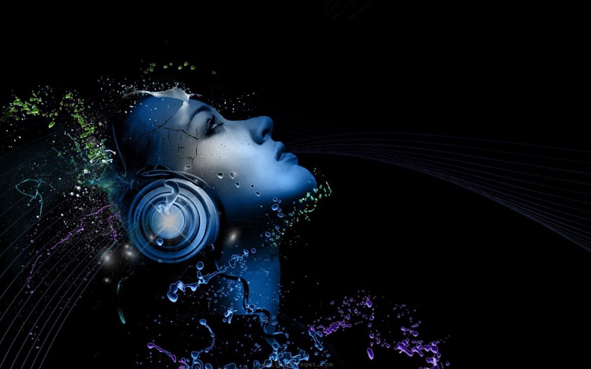 Jak mieć muzykę zawsze przy sobie?