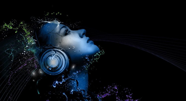 muzyka-pop-rock