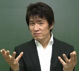 hayasiosamu-1.jpg