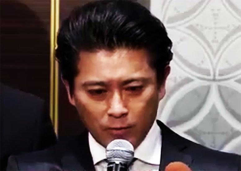 tokio-yamaguchi1.jpg