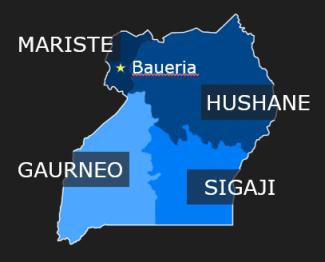 vamistan-plus-regions