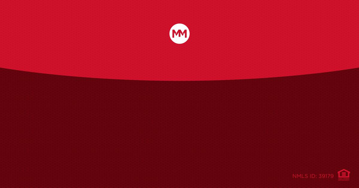 Jason Geml | Movement Mortgage Loan Officer
