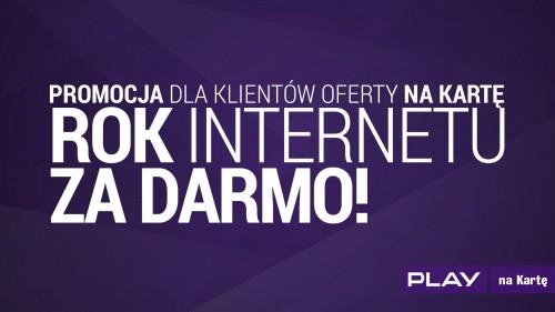 Play-Rok-Internetu-za-darmo-5-500x281