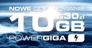 fm-group-mobile-powergiga