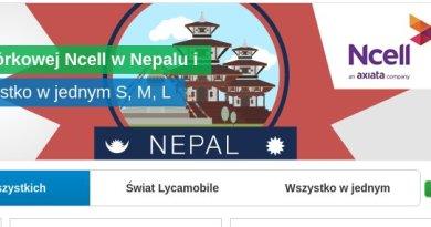 lycamobile-nepal