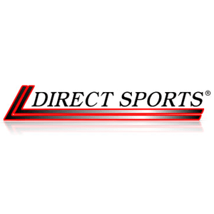 Direct Sports Voucher Codes & Discount Codes - Free Delivery