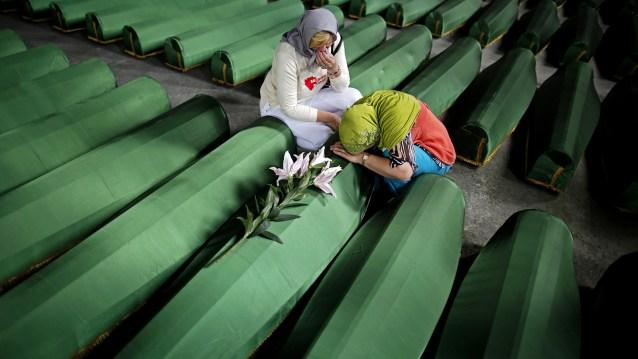 REUTERS/Dado Ruvic