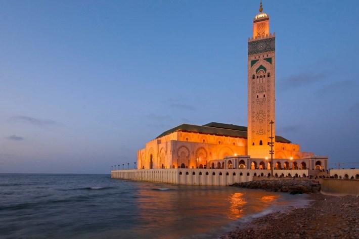Mosque3