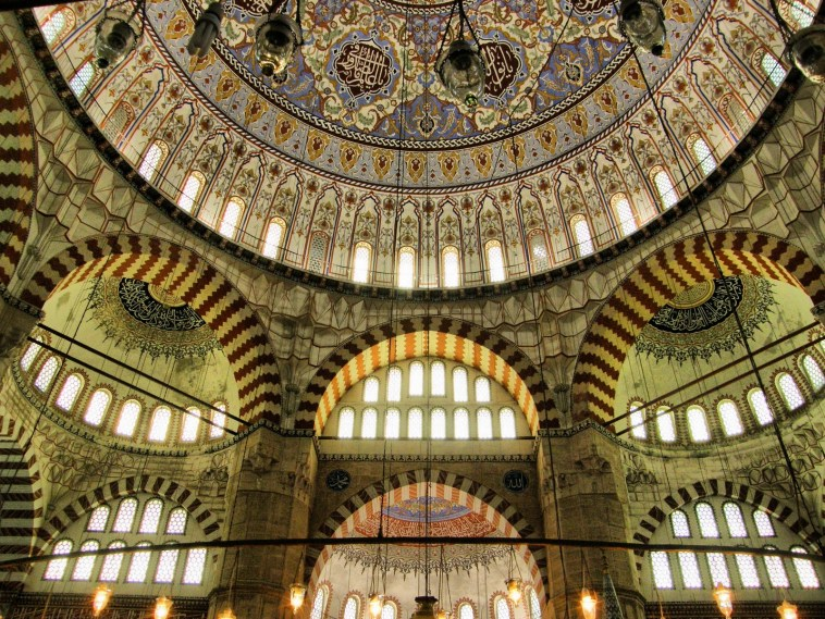 islamic-hdr-wallpapers-islamic-architect-5