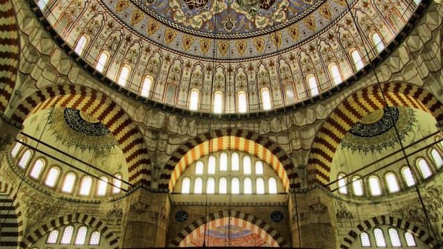 islamic-hdr-wallpapers-islamic-architect-5