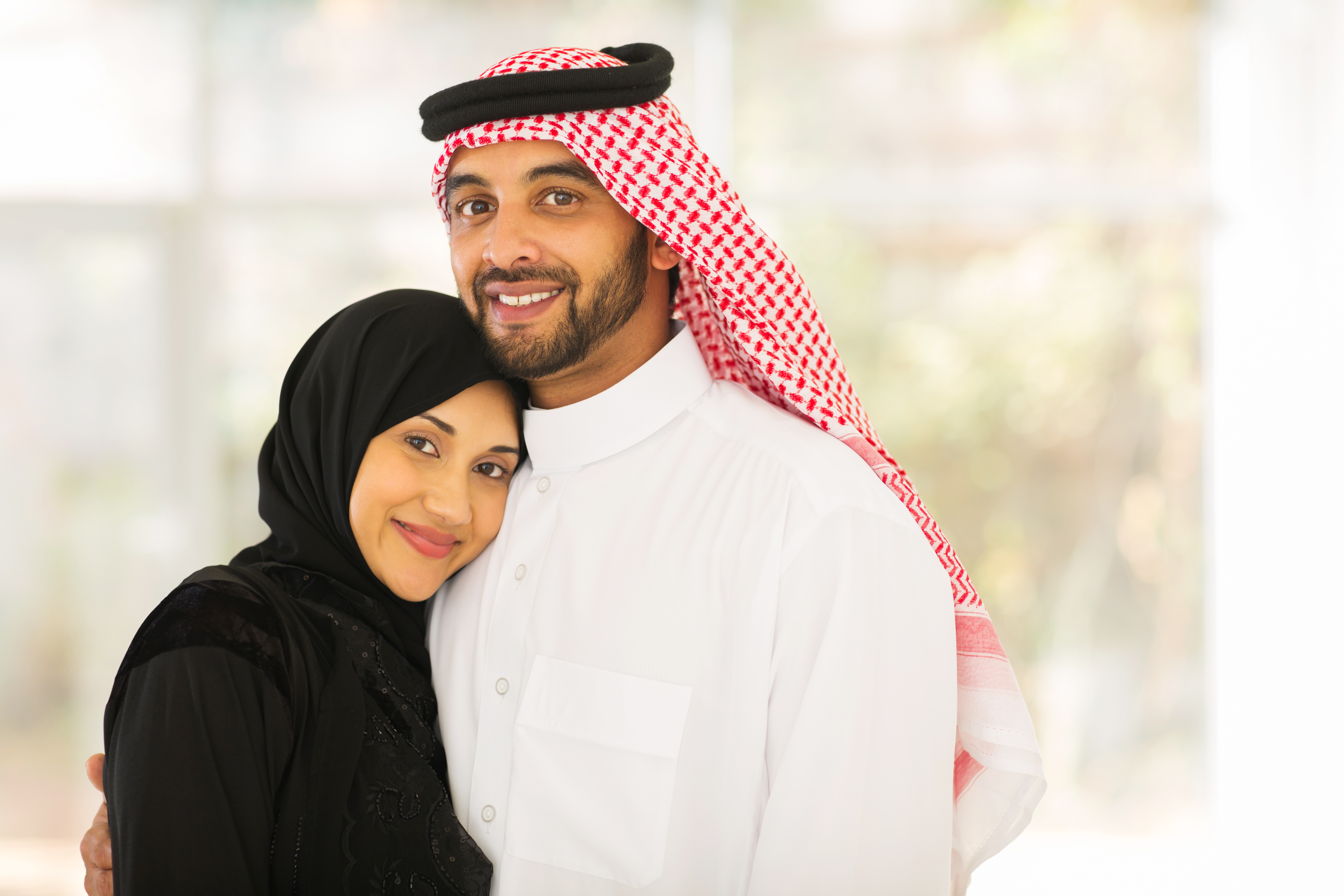 The best muslim dating app in usa
