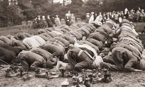 muslims-ww1