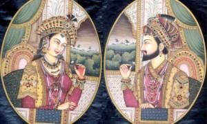 shah_jahan_and_mumtaz_mahal