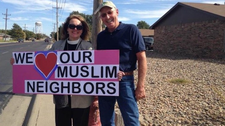 muslim_neighbors_cover_photo