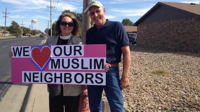 muslim_neighbors_cover_photo