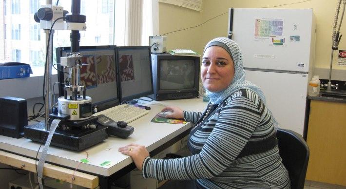 abulail_lab_2010