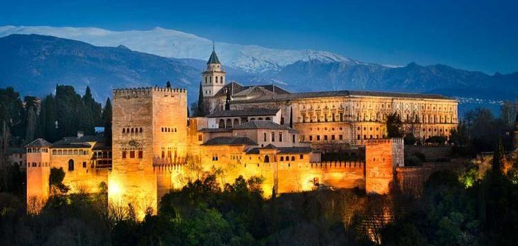 alhambra-andalucia-1