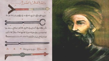 Az-Zahrawi-The-Great-Surgeon