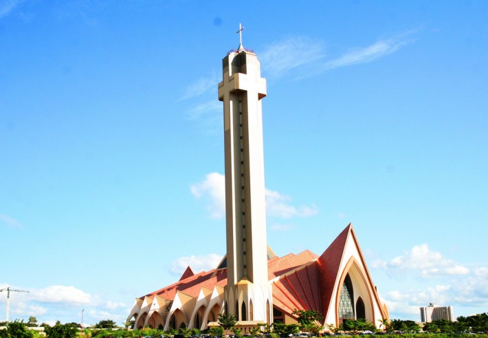 National-Church-of-Nigeria-.jpg 2