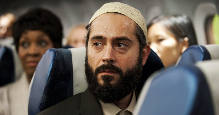 muslim-on-plane