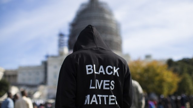 la-na-black-lives-matter-explainer-20151020