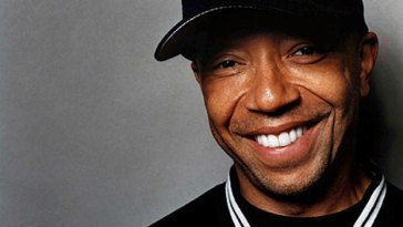 russell-simmons-I am muslim too
