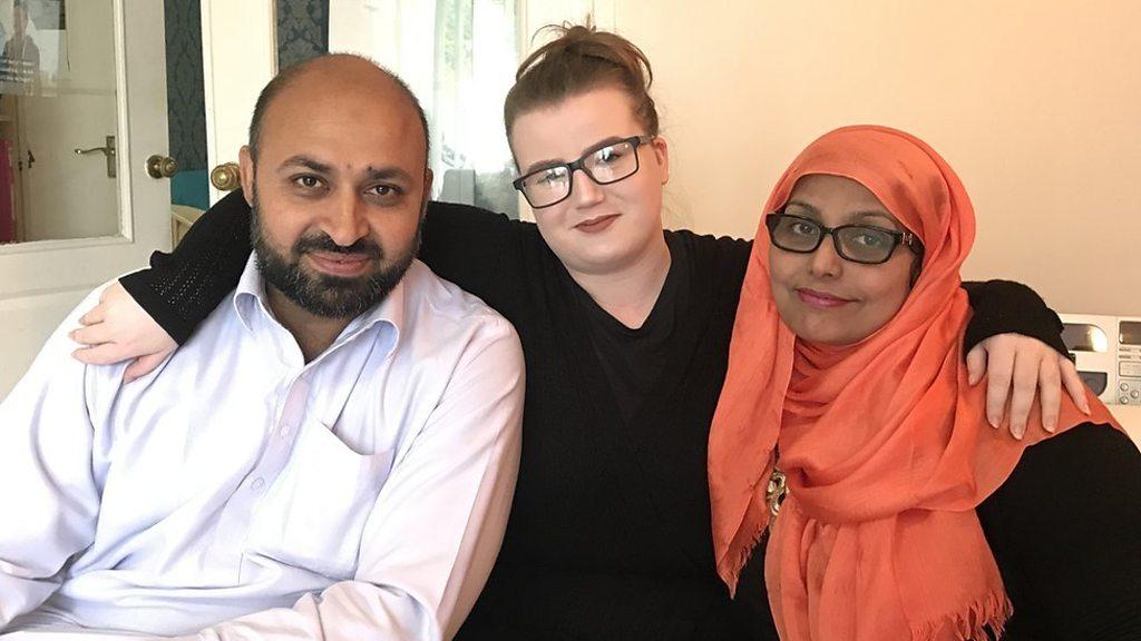 Saint Johns MI Muslim Single Men