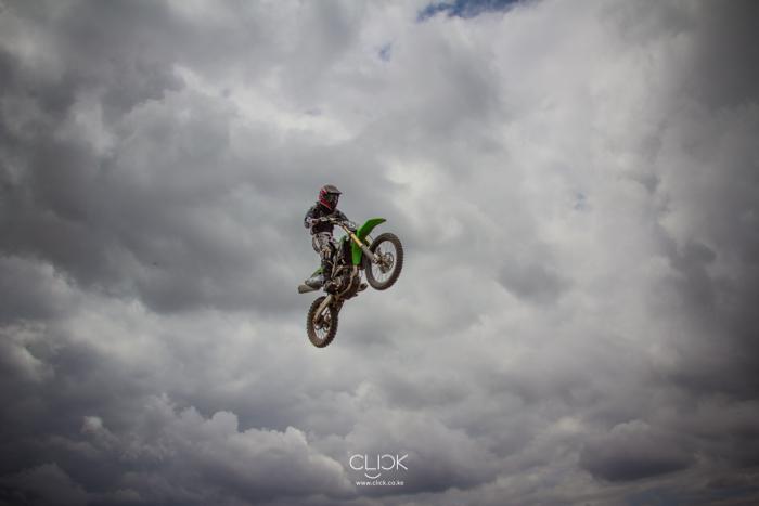 Motor_Cross_Kenya-12