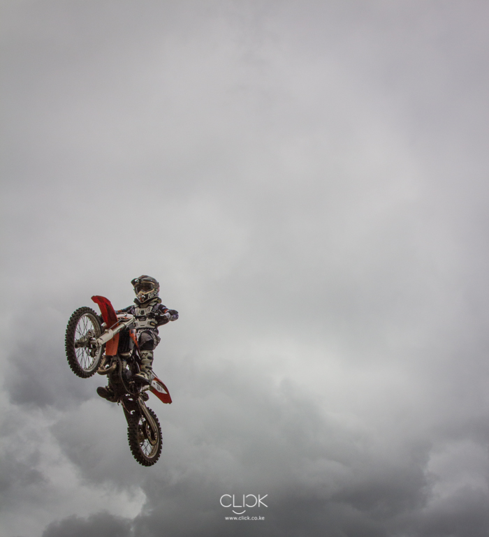 Motor_Cross_Kenya-2
