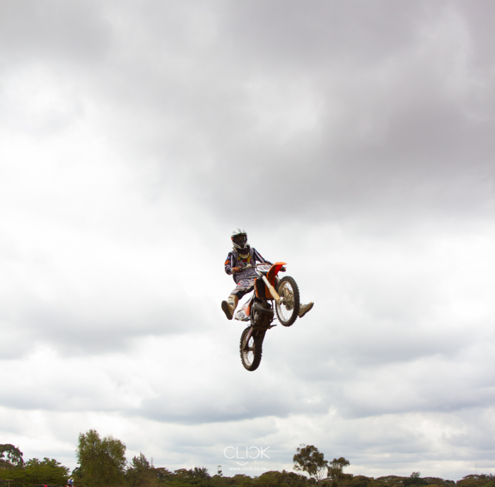 Motor_Cross_Kenya-3