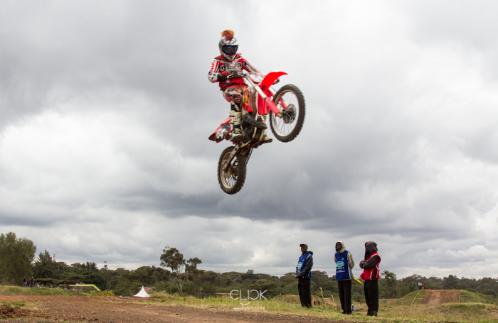 Motor_Cross_Kenya-5