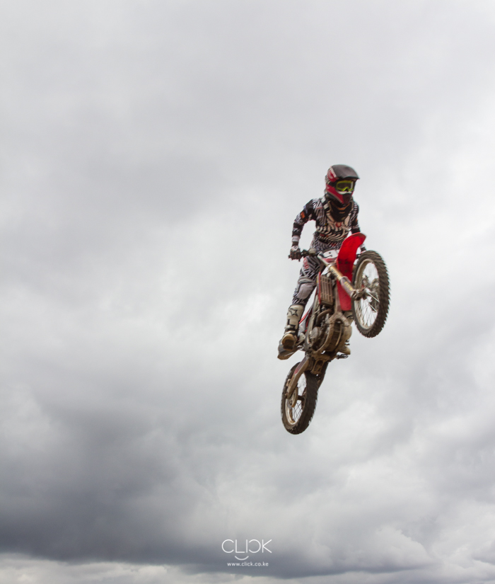 Motor_Cross_Kenya-6
