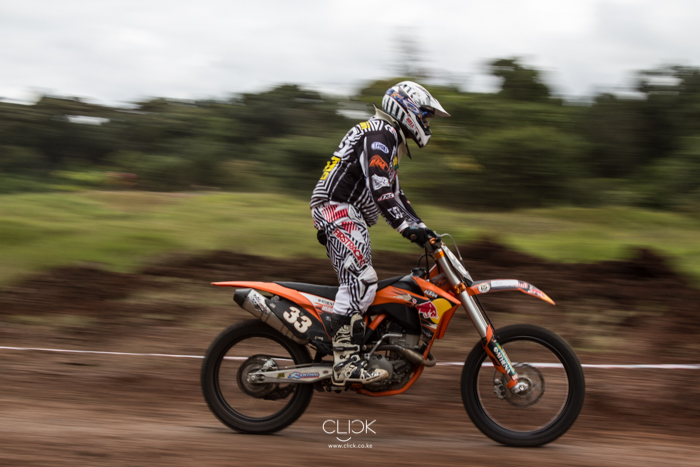 Motor_Cross_Kenya-8