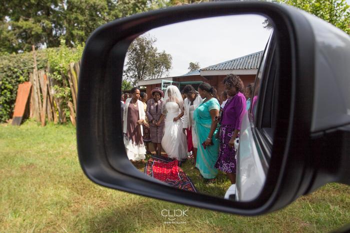 Kris_Nyambura-6