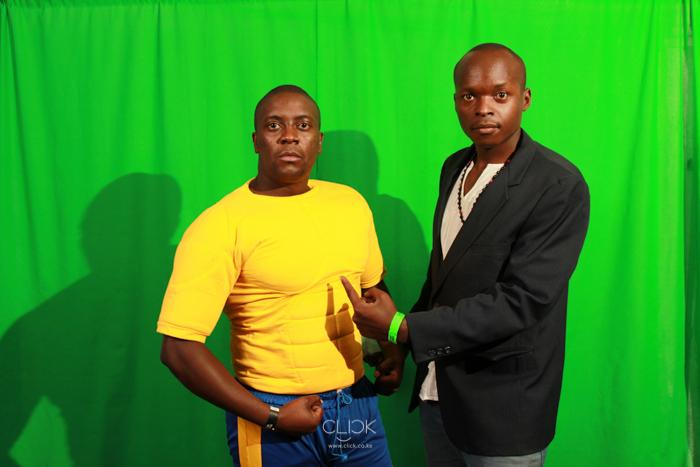 Niko_Na_Safaricom_Live-3