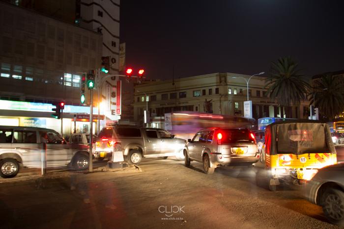 Niko_Na_Safaricom_Live-5