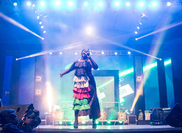 Niko_Na_Safaricom_Live_Meru-4