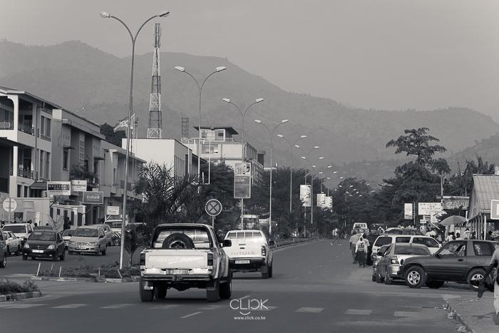Bujumbura-1