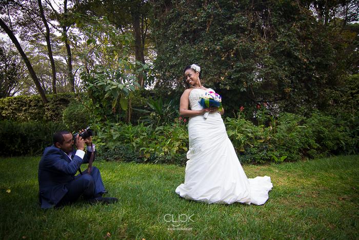 Emmy_Rickie-25