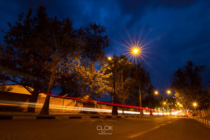 Kigali-1