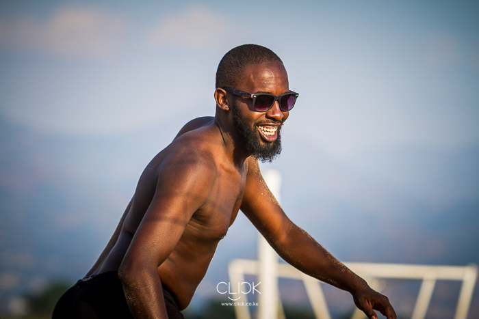 Ontouch_Beach_Volleyball-11