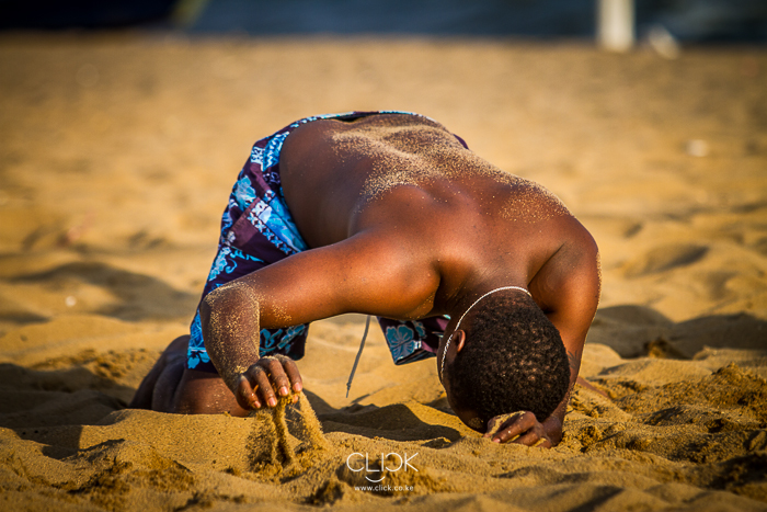 Ontouch_Beach_Volleyball-6