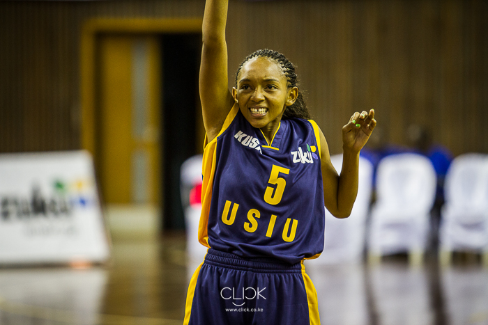 Zuku_Universities_Basketball-10