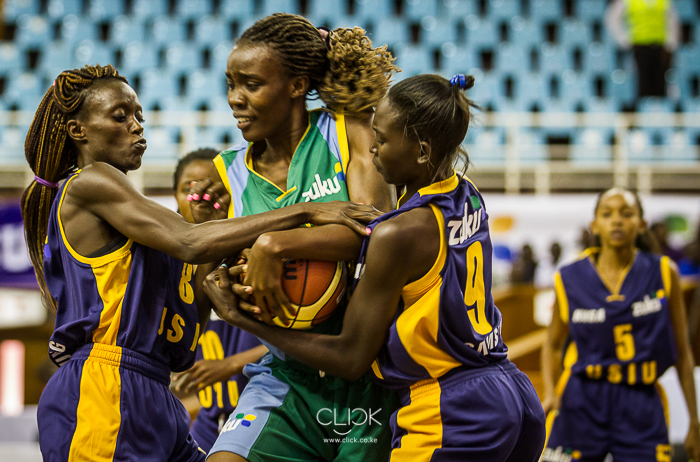 Zuku_Universities_Basketball-6