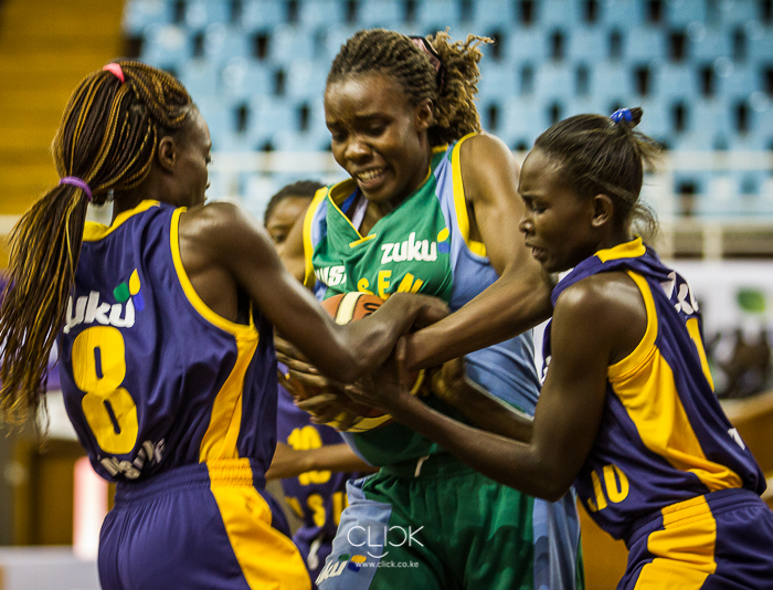 Zuku_Universities_Basketball-7