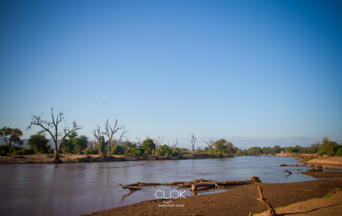 Samburu_National_Park-2