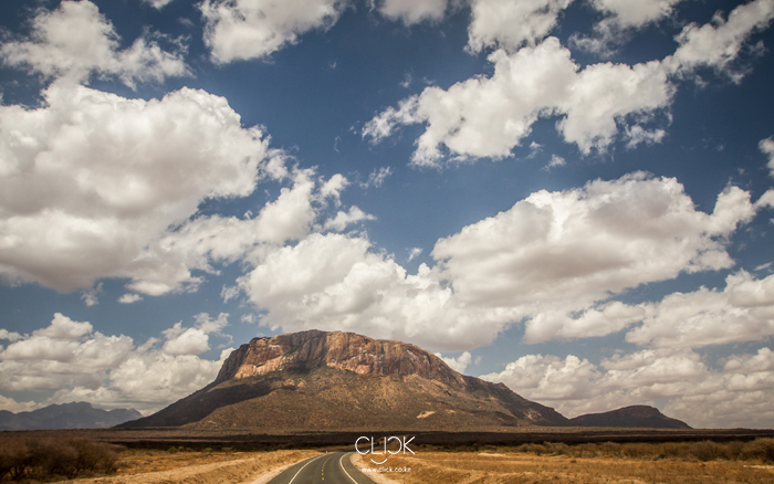 African_Screens_Wallpapers_Mt_Ololokwe_Blog700px