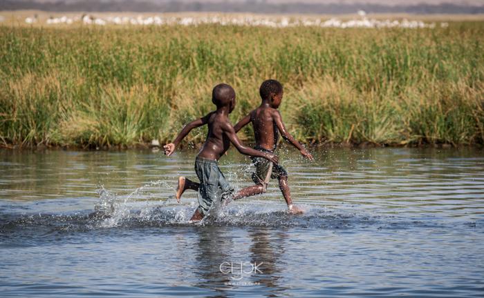 Keny@50-Africa-2