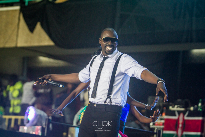 Niko_Na_Safaricom_Live_All_Stars-50